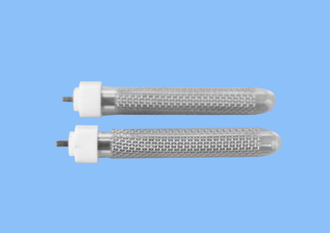 微型离子管