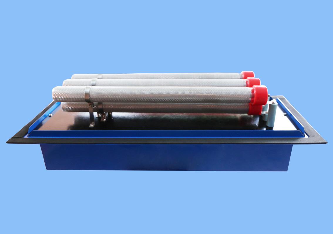 第三代高能离子管空气净化设备