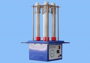 吴江高能离子净化系统设备甲醛分解