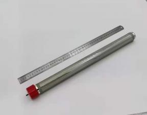 石墨烯银离子管500F