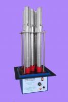 双极离子空气除臭净化设备